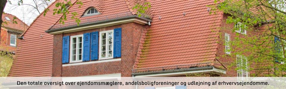 På boligven.dk kan du gratis sælge din bolig eller finde drømmeboligen.
